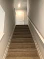 8056 Forest Hill Drive 417 - Photo 10