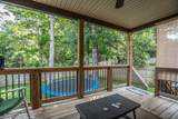137 Sycamore Hill Dr - Photo 48