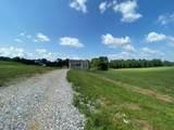 831 Hooper Road (Lot 17) - Photo 34