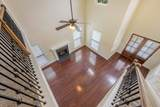 603 Pemberton Ct - Photo 16