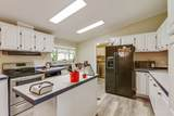 2173 Browning Branch Rd - Photo 11