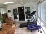 125 Breckenridge Rd - Photo 12