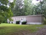 460 Old Poplar School Rd - Photo 1