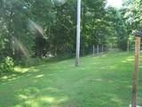 460 Old Poplar School Rd - Photo 2