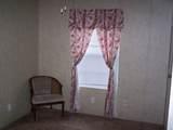 460 Old Poplar School Rd - Photo 25