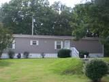 460 Old Poplar School Rd - Photo 8