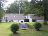 460 Old Poplar School Rd - Photo 9