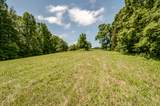 7399 Caney Fork Rd - Photo 11