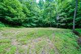 7399 Caney Fork Rd - Photo 16