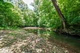 7399 Caney Fork Rd - Photo 3