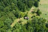 7399 Caney Fork Rd - Photo 24
