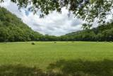 7399 Caney Fork Rd - Photo 29