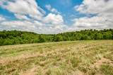 7399 Caney Fork Rd - Photo 40