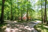 5189 Waddell Hollow Rd - Photo 2