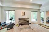 5189 Waddell Hollow Rd - Photo 19