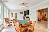 5189 Waddell Hollow Rd - Photo 22