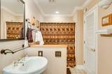 5189 Waddell Hollow Rd - Photo 24
