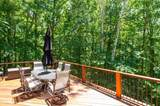 5189 Waddell Hollow Rd - Photo 25