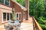 5189 Waddell Hollow Rd - Photo 26