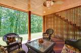 5189 Waddell Hollow Rd - Photo 27