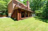 5189 Waddell Hollow Rd - Photo 28