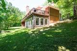5189 Waddell Hollow Rd - Photo 29