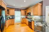 5189 Waddell Hollow Rd - Photo 8