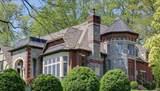 2060 Hillsboro Rd - Photo 2