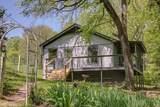2060 Hillsboro Rd - Photo 46
