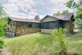 946 Carlin Dr - Photo 43