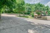 946 Carlin Dr - Photo 44