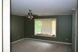 70 Big Falls Cir - Photo 12