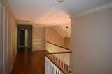 70 Big Falls Cir - Photo 15