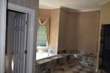70 Big Falls Cir - Photo 10