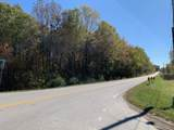 0 Linden Hwy - Photo 1