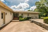817 Brentview Dr - Photo 40