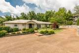 817 Brentview Dr - Photo 44