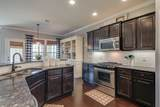 722 Wadestone Trl - Photo 11