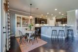 722 Wadestone Trl - Photo 13