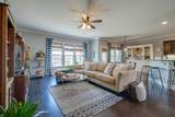 722 Wadestone Trl - Photo 7