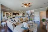 722 Wadestone Trl - Photo 9