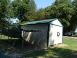 168 Hurricane Grove Rd - Photo 20
