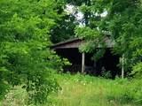 1831 Highway 52 - Photo 30