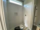 5066 Hyde Road - Photo 5