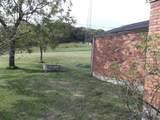 5526 Ashland City Hwy - Photo 13