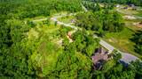 122 Angels Cove Ln - Lot 34 - Photo 11