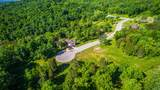 122 Angels Cove Ln - Lot 34 - Photo 12
