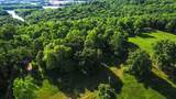 122 Angels Cove Ln - Lot 34 - Photo 17