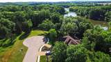 122 Angels Cove Ln - Lot 34 - Photo 18