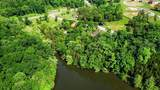 122 Angels Cove Ln - Lot 34 - Photo 20